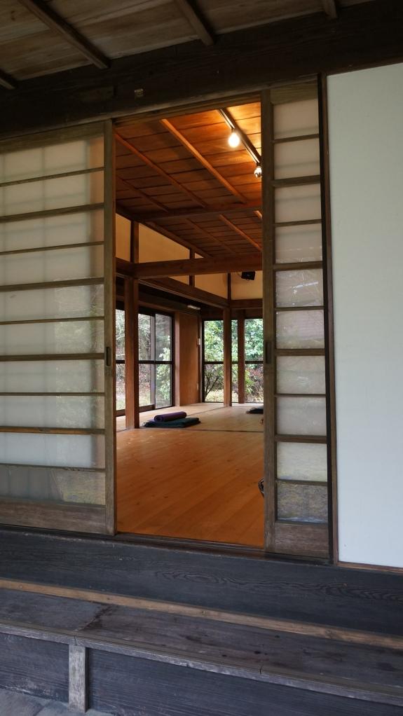 Myogetsubyo studio